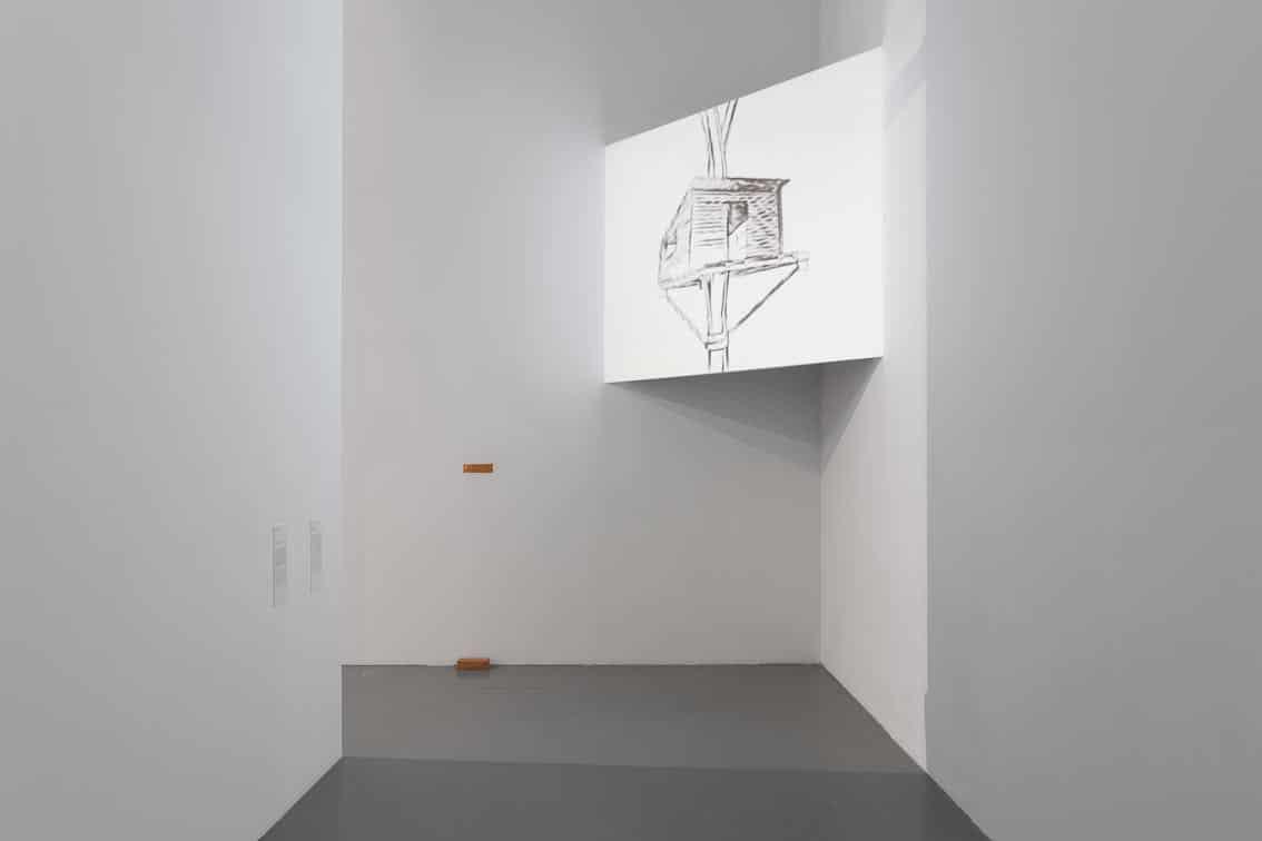 Dimensões Variáveis & Haus Wittgenstein