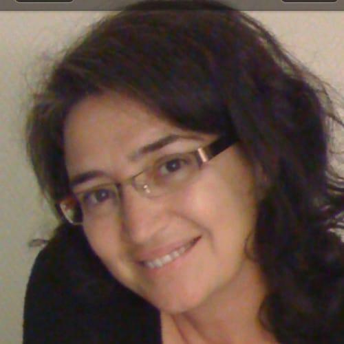 Rosa Guillén